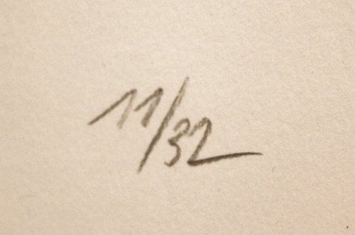 152.1
