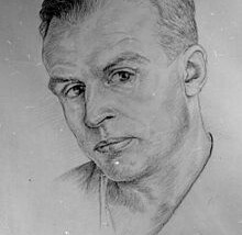 Henri_Pfeiffer_Autoportrait