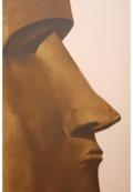 Paul Colin — Affiche du Musée d'Ethnographie du Trocadéro