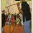 Georges Capon — Exposition coloniale de Marseille