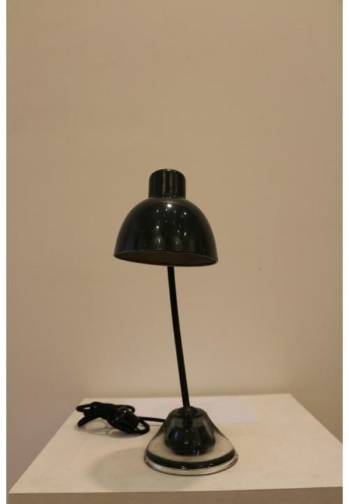 Lampe Bauhaus Marianne Brandt