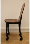 Chaise Vidon – Editions Hugues Chevalier