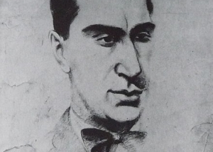 Kirill-Zdanevich