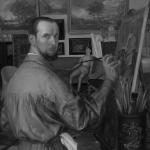 portrait iakovlev