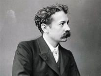portrait rené lalique